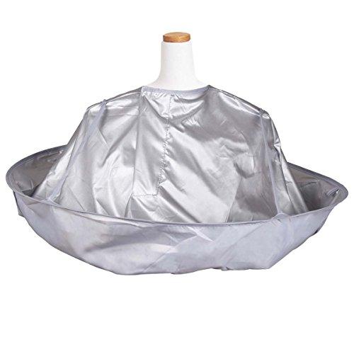 Best Hair Caps, Foils & Wraps