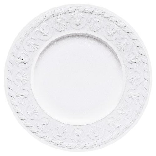 Villeroy & Boch Cellini Bread and Butter Plate