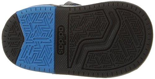 Black adidas Blue Onix Inf Light Garçon Bb9tis Fille Solar HHx6wUIT