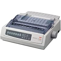MICROLINE 320 Turbo/N Dot Matrix Printer