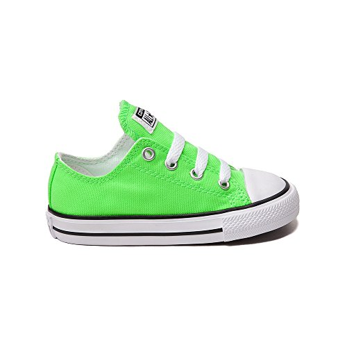 Converse Converse Green Gecko Green Oq16wU