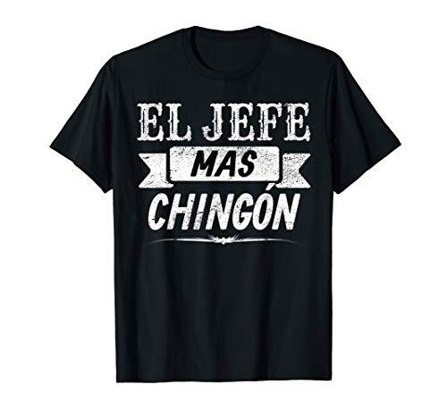 El Jefe Mas Chingon (El Jefe X Los Tucanes De Tijuana)