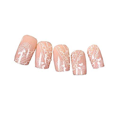 opi black nail polish - 9