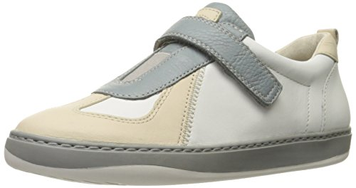 camper-kids-domus-sneaker-toddler-little-kid-big-kid-bergen-tago-sprs-optic-dom-ase-blanco-34-eu-3-m