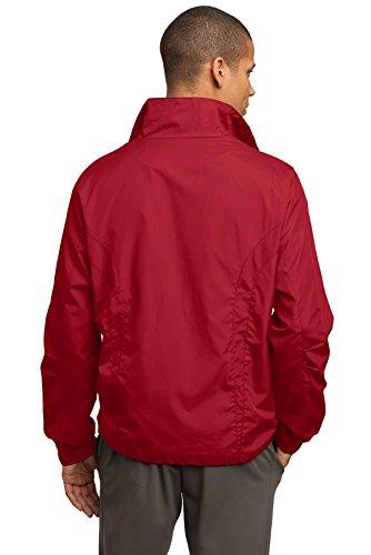 Bequem MCYs Beiläufig Ärmel Übergroß Damen Mantel Reißverschluss Mantel Corduroy Stilvoll Jacke Windjacke Frühling Lange Herbst Outwear Patchwork eHYWE29DIb