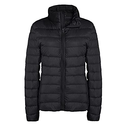 Women's Puffer Jackets: Amazon.com