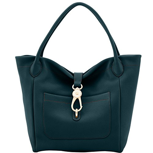 Dooney And Bourke Hobo Handbags - 9