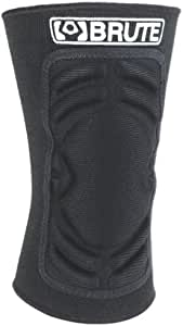 Brute Youth Predator Knee Pad