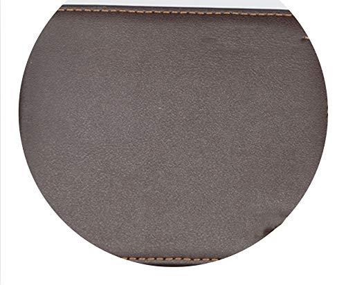 Soft Leather wallet men vintage style Baellery brand men wallets,P512-1BR