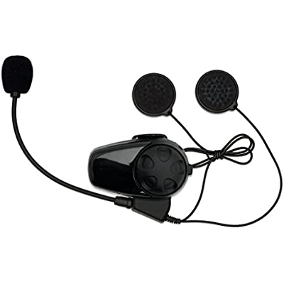 sena-bt0003006-smh10-motorcycle-bluetooth
