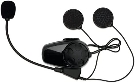 Sena BT0003006 SMH10 Motorcycle Bluetooth Headset//Intercom for Bell Mag-9 Helmets