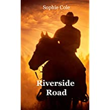 Riverside Road (French Edition)