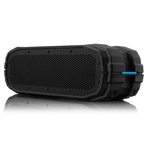BRAVEN BRV-X Portable Wireless Bluetooth Speaker  Built-In 5