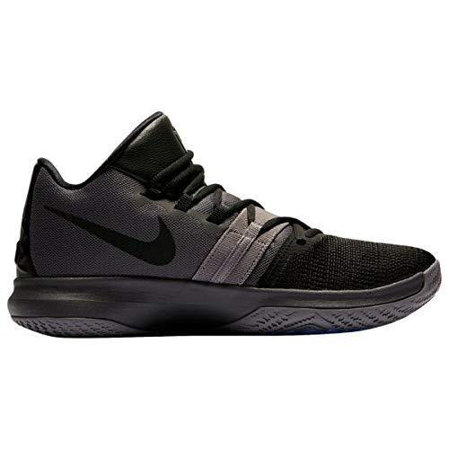 敬礼有効化背骨(ナイキ) Nike Kyrie Flytrap メンズ バスケットボールシューズ [並行輸入品]