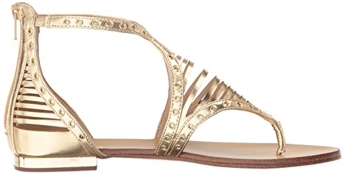 Piatto Donne Delle Sandalo Aldo Oro Xenna zgnxqR7wFF