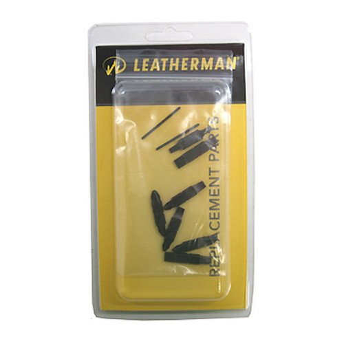 Leatherman 934925 5 Bit US Replacement Kit For ()