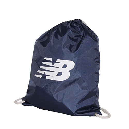 New Balance Gymsack Gym Bag Blue
