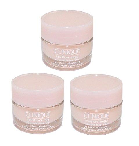 3pcs-clinique-moisture-surge-extended-thirst-relief-15ml-x3-45ml-lotion