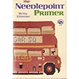 The Needlepoint Primer, Betty Gilmore, 080195830X