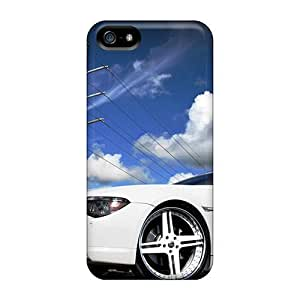 Design Auto Bmw Series Bmw Series E Hard Case For Iphone 4/4S Cover Black Friday