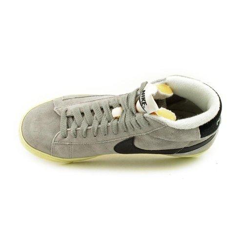 Black 90 Max 36 Ladies Pinnacle Sneakers 5 Size Air qCEwX
