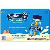 PediaSure Vanilla Shake, 192fl.oz. AS