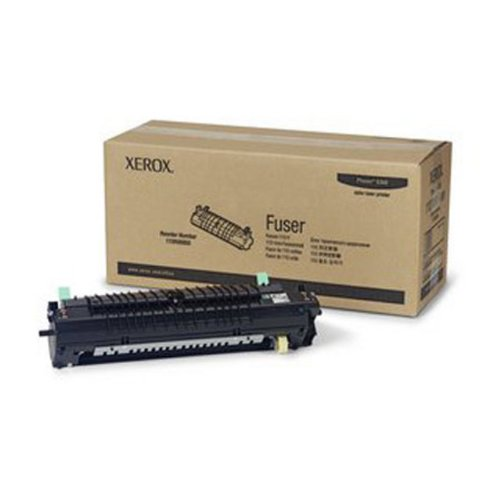 (XEROX 220 VOLT FUSER/BELT CLEANER KIT)