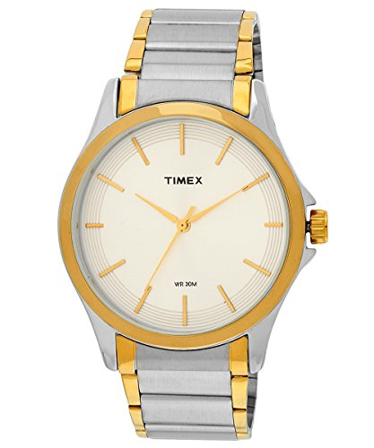 Timex-claassic-Analog-Watch-for-men-TW000X104