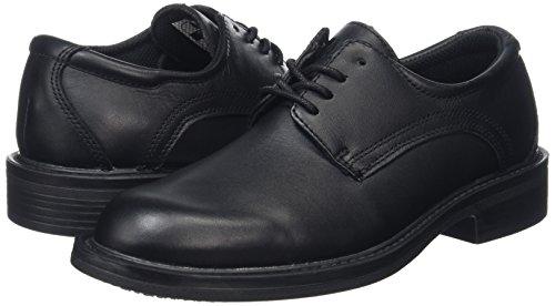 Magnum Adulto Negro De Active Zapatos Trabajo Duty Unisex black qgwYOqvrW