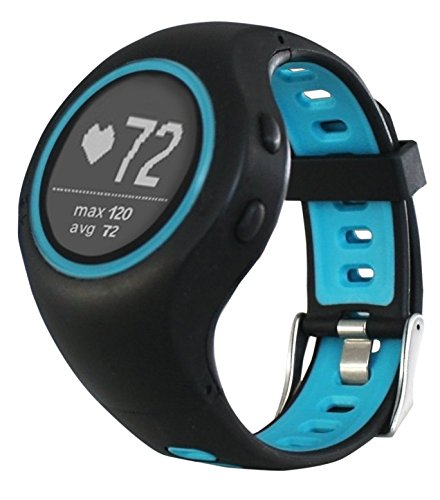 Billow Technology Reloj Hombre de Digital con Correa en Ninguno XSG50PROBL