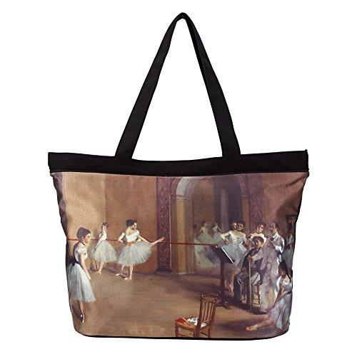 Galleria Bags - 4
