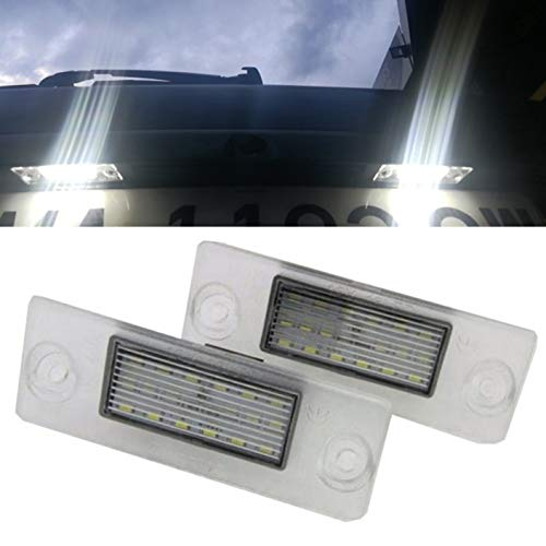 B5 S4 Led Tail Lights in US - 8
