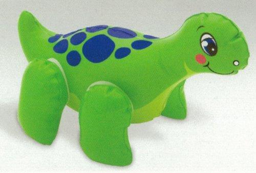Intex Puff N Play Water Toys Assorted Buy Online In