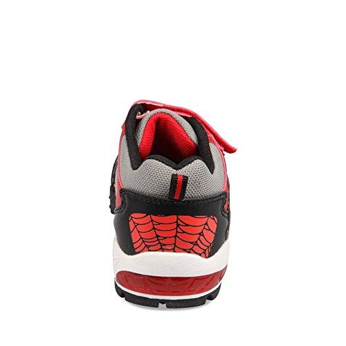 Spiderman, Jungen Sneaker