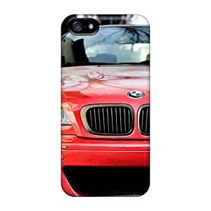 New Design On Ife3948Sxql Case Cover For Iphone 5/5s