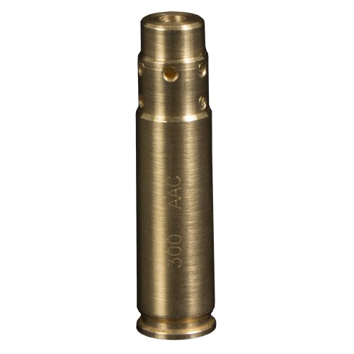 Sightmark 300BLK 7.62x35mm Boresight