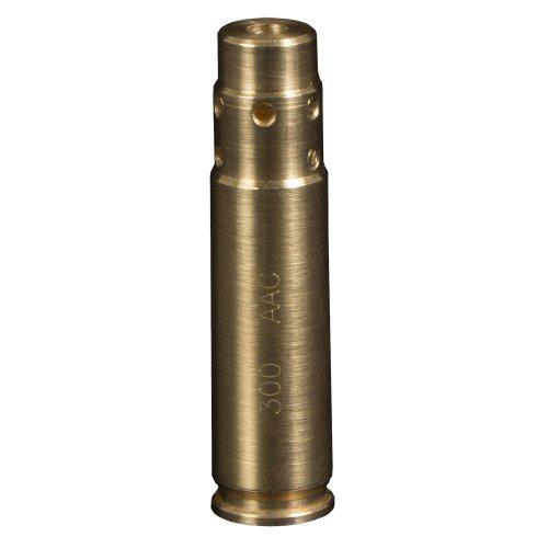 Bore Sighting Riflescope (Sightmark SM39043 300BLK 7.62x35mm Boresight)