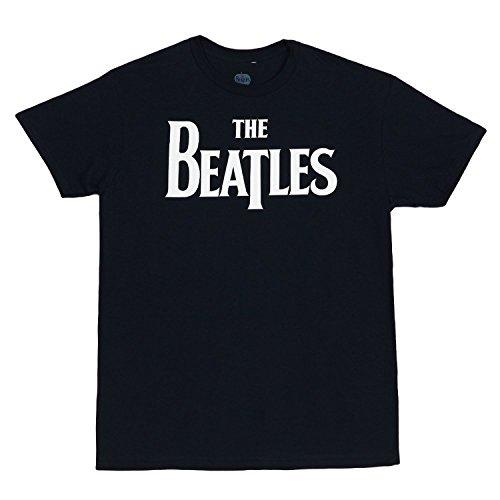 vintage beatles t shirt - 9
