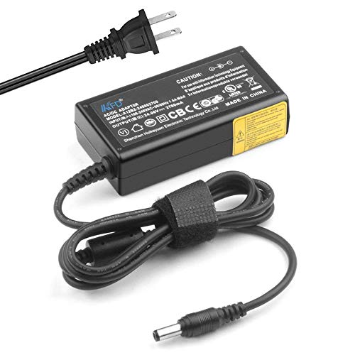 Racing G25 Wheel - [UL LISTED]KFD 24V AC DC Adapter Power Charger For Logitech Driving Force GT Racing Wheel;Logitech G25 G27 G29, G920 Racing Wheel 190211-0010 190211-A030 ADP-18L R33030;G940 APD DA-42H24 PS3 Xbox 360