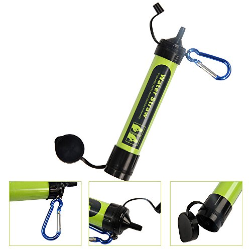 Winthome-Mini-Water-Purifier-Straw-Personal-Portable-Water-Filter-Straw-For-Camping-Hiking-Backpacking-Prepping-And-Emergencies