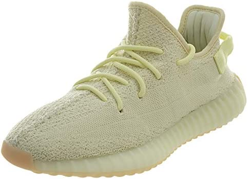 cheap for discount 674b6 75d44 adidas Yeezy Boost 350 V2 'Butter' - F36980 - Size 4: Amazon ...
