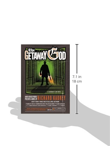 The-Getaway-God-A-Sandman-Slim-Novel