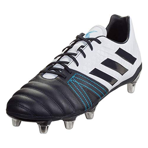 Most Popular Mens Rugby Shoes