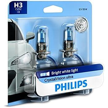 KC HiLites 2767 Bulb