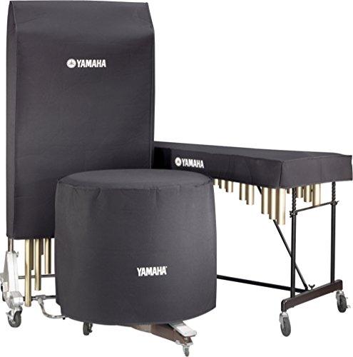 - Yamaha Marimba Drop Covers Fits Ym-2300/Ym-2400/Ymr-2400/Ymrd2400