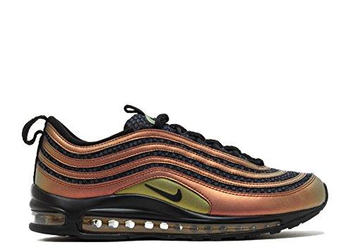 differently cabb9 9cccb ... Nike Air Max 97 UL´17 Skepta Schuhe Sneaker Neu Black