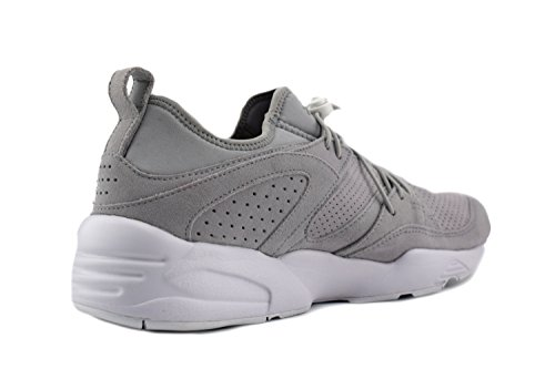 Of Gray Trainers Glory Grey Violet White Gray PUMA Violet Mens Soft Blaze Violet UIq88p