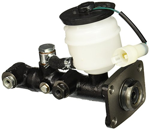 Centric Parts 130.44717 Brake Master Cylinder (Centric Pickup Brake)