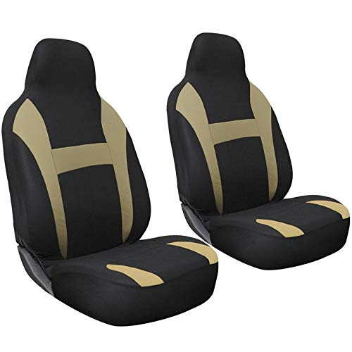 ford 2006 f150 seat covers - 9