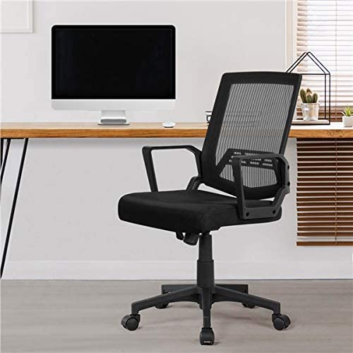 SuccessfulHome Office Chair